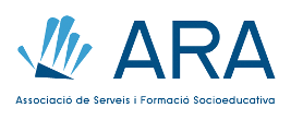 Associació ARA